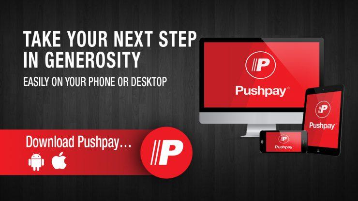 pushpay img