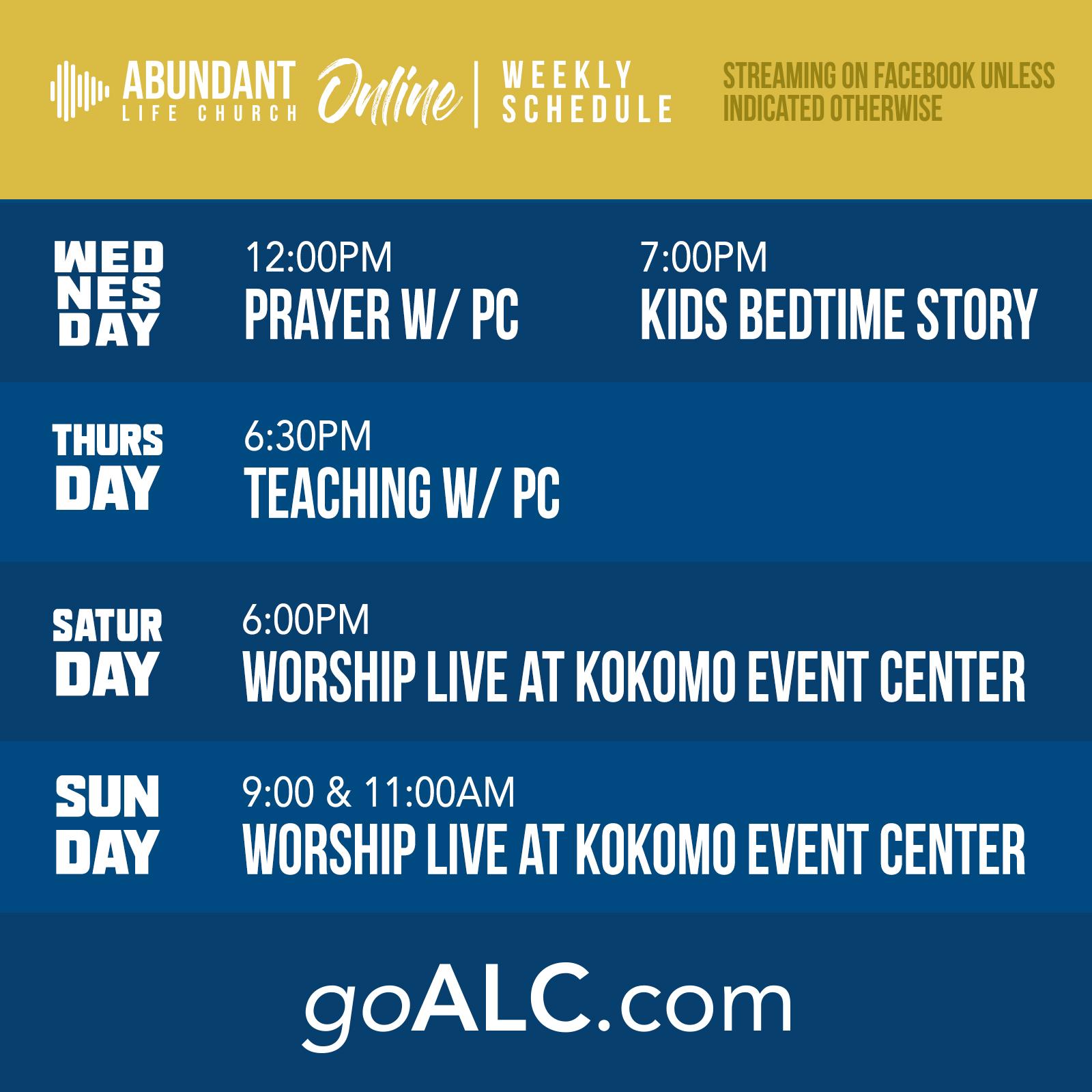 Online-Weekly-Schedule-2